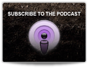 Subscribe to the podcast